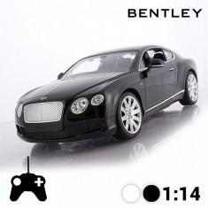 Mașină cu telecomandă Bentley Continental GT - Pinioane transmisie Moto