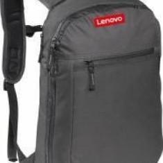 Lenovo Rucsac Laptop Lenovo B200 15.6 inch gx40l68656 - Geanta laptop