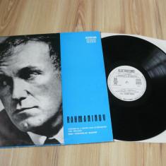 Vinil cu muzica clasica Rahmaninov - Sviatoslav Richter (solist)