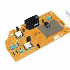 High voltage power supply \Brother HL-2030 2040 MFC-7420 MPH3271