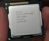 Procesor Intel Core i5-3470 IvyBridge 3.2 GHz Socket 1155 –Gaming