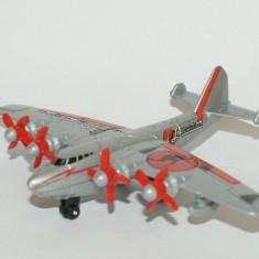 Bnk jc Matchbox Mattel - Sea Plane - Macheta Aeromodel