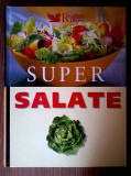 Super Salate {Reader's Digest}