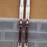 Ski all-mountain K2 APACHE Recon 170cm - Skiuri