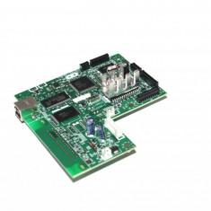 Formatter Board Brother HL-2030 2040 LJ9913 - Placa retea imprimanta