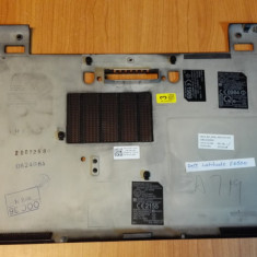 Capac Bottom Case Laptop Dell Latitude E6330