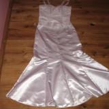 Costum elegant