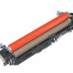 Fuser unit Brother HL-2030 2040