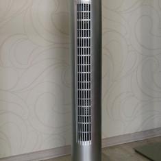 Ventilator turn ONECONCEPT