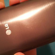 LG G3 16GB - Telefon mobil LG G3, Negru, Neblocat, 2 GB