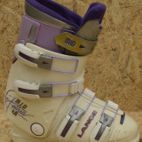 Clapari schi Lange / Echipament SKI Second-Hand / Echipament de iarna  Skiuri SH