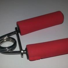 Flexor mana pentru antebrat