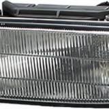 Proiector ceata BMW 3 limuzina 316 i - HELLA 1NB 006 270-051