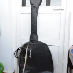 Husa chitara Jolana - Chitara acustica Altele
