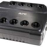 Back-UPS APC ES 550VA