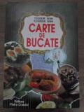 Carte De Bucate - Teodor Ivan, Eugenia Ivan ,385200