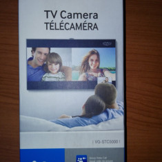 Camera televizor Smart tv VG-ST5000 - Webcam Samsung