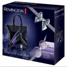 Uscator par - Uscator de Par Remington