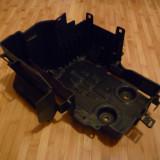 Suport capac baterie acumulator Renault Laguna 2 si Espace 4 !, LAGUNA II (BG0/1_) - [2001 - 2007]