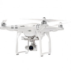 DJI Drona Phantom 3 advance