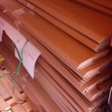 Coltare din carton