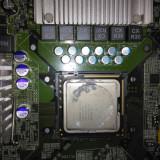 Procesor Xeon X5550, Intel