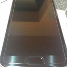 Samsung Galaxy s7 32 Gb - Telefon Samsung, Negru, Neblocat, Single SIM