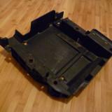Suport carcasa calculator ECU pornire electronica Renault Laguna 2 si Espace 4 !, LAGUNA II (BG0/1_) - [2001 - 2007]