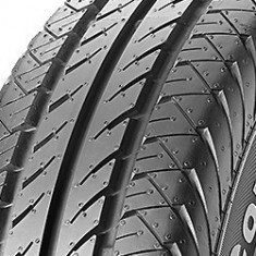 Anvelope camioane Continental VancoContact 2 ( 185/60 R15C 94/92T 6PR )