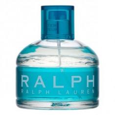 Ralph Lauren Ralph eau de Toilette pentru femei 100 ml Tester - Parfum femeie