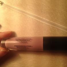 Golden Rose Liquid Lipstick Matte nr. 10 - Ruj