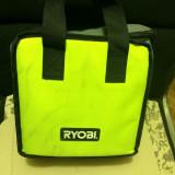 Ryobi 18V ONE + Drill Driver compact