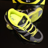 Incaltaminte Squash EYE The X.Lite Shoe - Adidasi barbati, Culoare: Din imagine