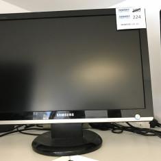 Monitor SAMSUNG LCD 22
