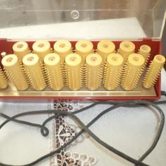 BIGUDIURI ELECTRICE