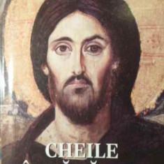 Cheile Imparatiei - Parintele Calistrat, 385993 - Carti ortodoxe