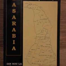 Basarabia Din Nou La Rascruce - Iftene Pop, 385044 - Istorie