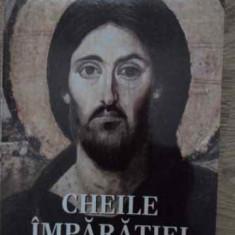 Cheile Imparatiei - Parintele Calistrat, 385069 - Carti ortodoxe