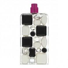 Britney Spears Cosmic Radiance eau de Parfum pentru femei 100 ml Tester - Parfum femeie Britney Spears, Apa de parfum
