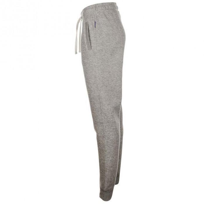 Pantaloni trening dama Miss Fiori