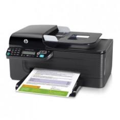 Multifunctionala A4 HP Officejet 4500 G510 wireless, ADF, fara cartuse