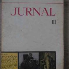 Jurnal Vol. Iii - Titu Maiorescu, 385439 - Biografie