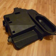 Suport carcasa capac cutie pornire electronica motor calculator ECU Audi A6 ! - ECU auto