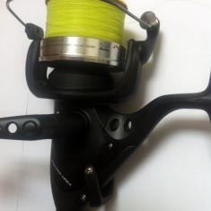 Mulineta Okuma PowerLiner PL Pro 1060