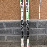 Ski schi Head Supershape 177cm - Skiuri