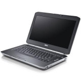 Laptopuri SH Dell Latitude E5420 Intel Core I5 2430M - Laptop Dell, Diagonala ecran: 14, 4 GB, 250 GB