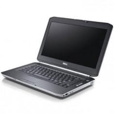 Laptopuri SH Dell Latitude E5420 Intel Core I5 2430M - Laptop Dell, 2001-2500 Mhz, Diagonala ecran: 14, 4 GB, 250 GB