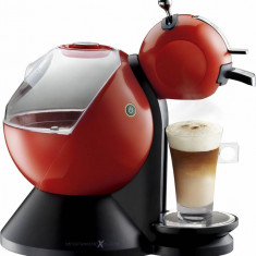Nescafe Dolce Gusto - Espressor Cu Capsule Alta