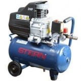Compresor Stern Austria CO2050B - Compresor electric