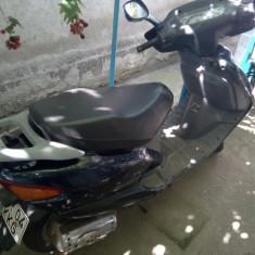 Scuter Honda Bali 125 cm3